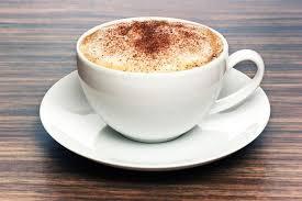 coffee-v1